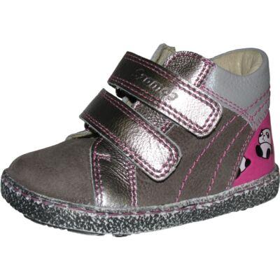 Szamos 2 tépős zárt cipő - 1469-40572
