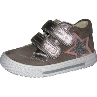Szamos 2 tépős zárt cipő - 1474-40966