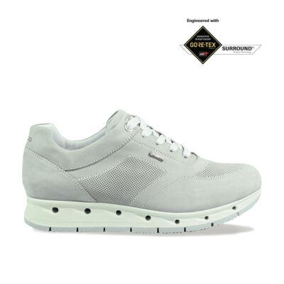 IGI&CO női félcipő - 3158011