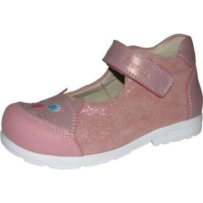 Szamos 1 tépős supinált balerina cipő - 3244-50729