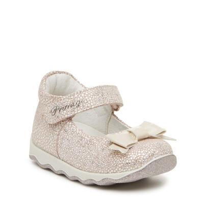 Primigi lány balerina cipő - 3370600