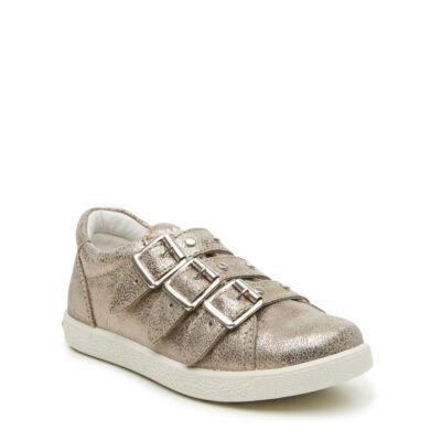 Primigi lány zárt cipő - 3381911