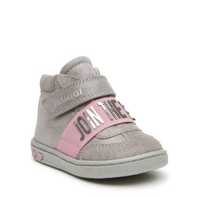 Primigi lány zárt cipő - 4403622
