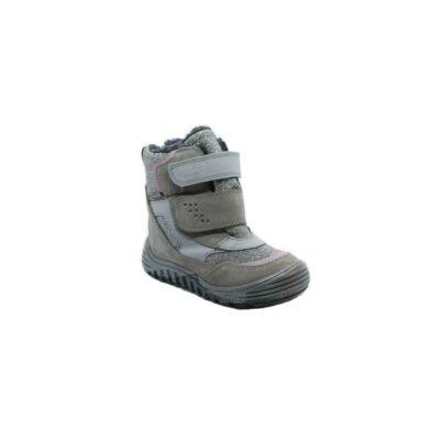 Primigi lány téli cipő - 4436000