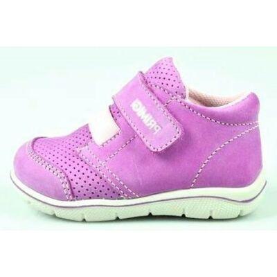 Primigi lány zárt cipő - 3371411