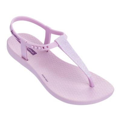 Ipanema Charm Sand II Kids 82306-22926 Pink / light Pink