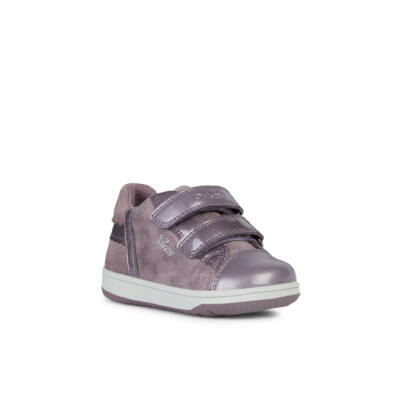 Geox 2 tépős zárt cipő - B941HA