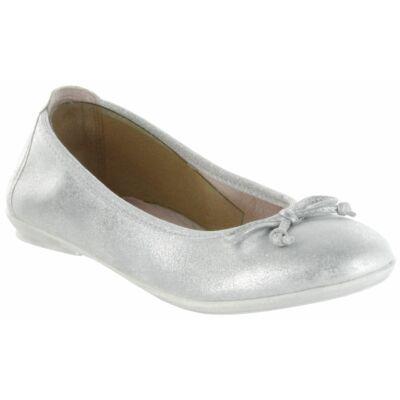 Richter balerina cipő - 3510 341 0200