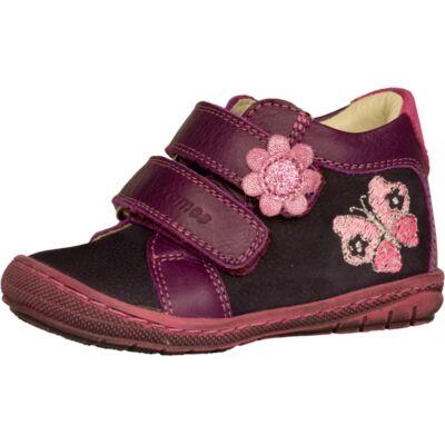 Szamos első lépés zárt cipő - 1553-40801