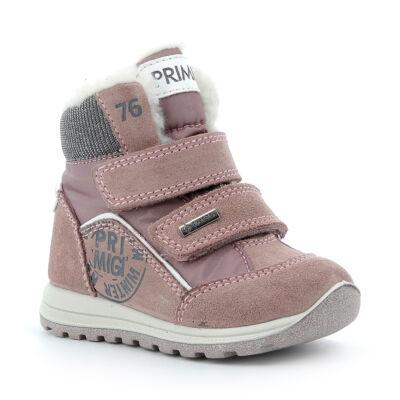 Primigi lány téli cipő - 6356744