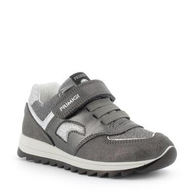 Primigi lány zárt cipő - 6393744