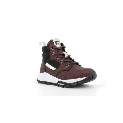 Primigi lány zárt cipő - 6420422