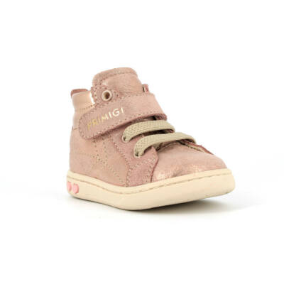 Primigi lány zárt cipő - 6403500