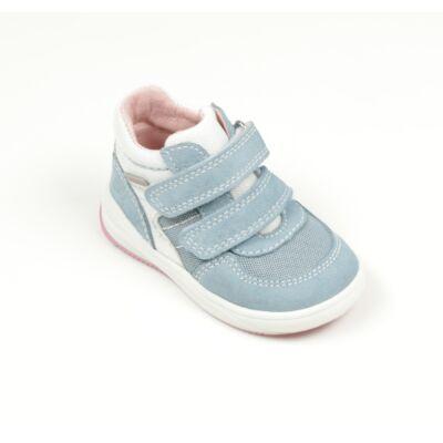 Richter lány zárt cipő - 1351 7111 1701
