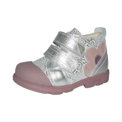 Szamos 2 tépős supinált zárt cipő - 1533-50749