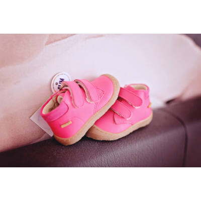 Primigi lány zárt cipő - 5408144