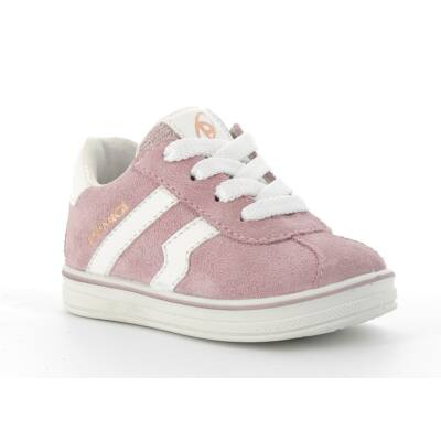 Primigi lány zárt cipő - 5358833