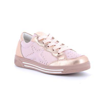 Primigi lány zárt cipő - 5376855