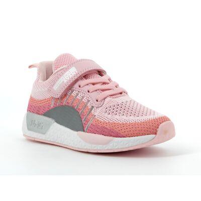 Primigi lány sportcipő - 5453600