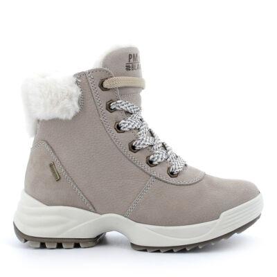Primigi lány téli cipő - 6398011