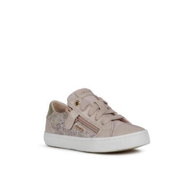 Geox lány zárt cipő - J02D5B 007BC C8011 ROSE