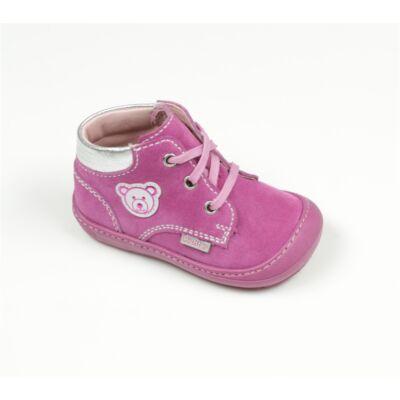 Richter lány első lépés cipő - 0446 7112 3311