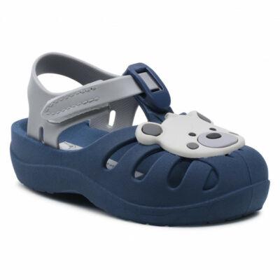 Ipanema Summer Baby - 83074-21393 BLUE/GREY