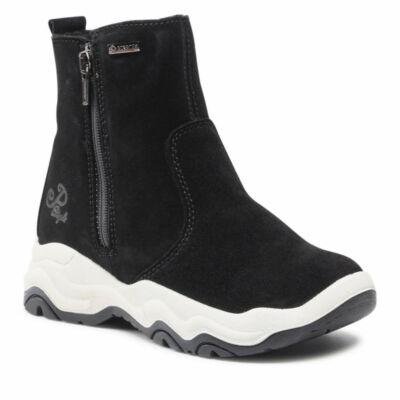 Primigi lány téli cipő - 8379900