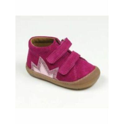Richter lány zárt cipő - 0403 1111 3601