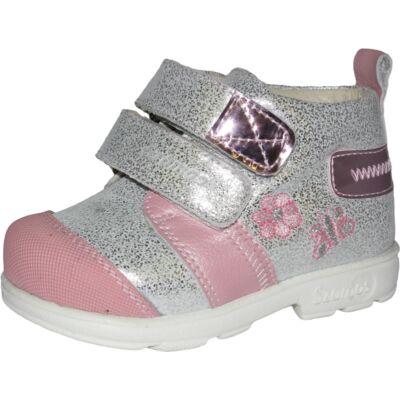 Szamos 2 tépős supinált zárt cipő - 1524-40729