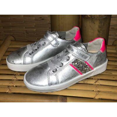 Richter lány zárt cipő - 4352 1161 0201