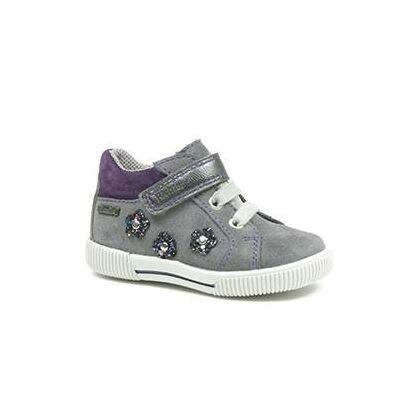 Richter lány zárt cipő - 2503 2111 6301