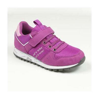 Richter lány sportcipő - 7650 1171 3601