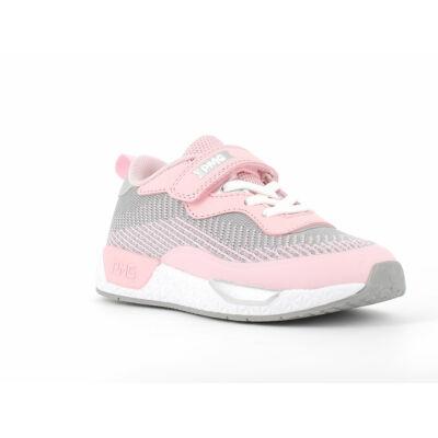 Primigi lány zárt cipő - 7453500