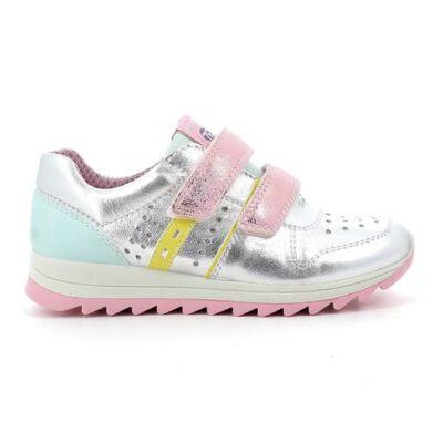 Primigi lány zárt cipő - 7383233