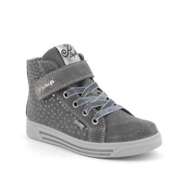 Primigi lány zárt cipő - 8376711