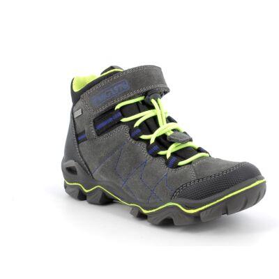 Primigi fiú téli cipő - 8393911