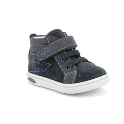 Primigi fiú zárt cipő - 8403400