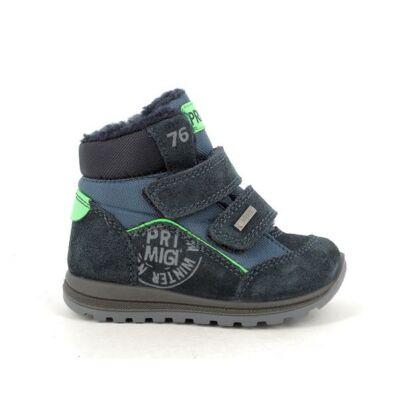 Primigi fiú téli cipő - 8354011