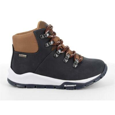 Primigi fiú cipő - 8420322
