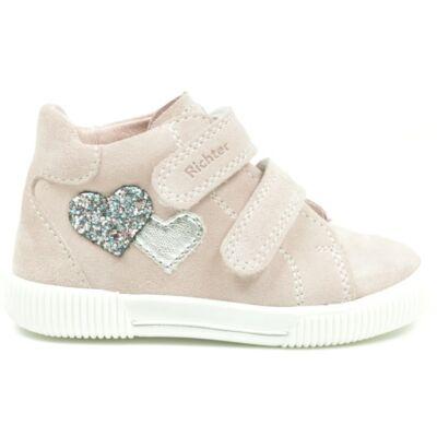 Richter lány  zárt cipő - 2501 1111 1220