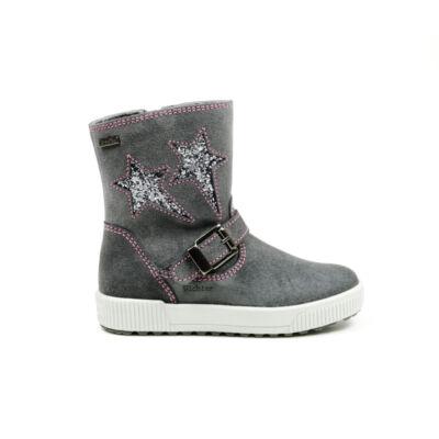 Richter lány téli cipő - 4354 2111 6301