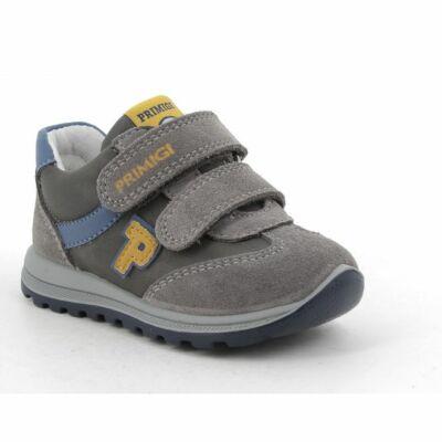 Primigi fiú zárt cipő - 8354311