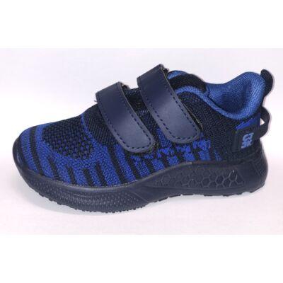 Fiú tornacipő - kék