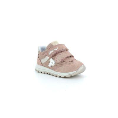 Primigi lány zárt cipő - 7372022