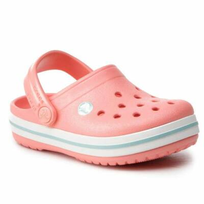 Crocs papucs - 204537-7H5