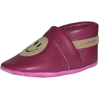 Szamos puhatalpú cipő - 5103-40000