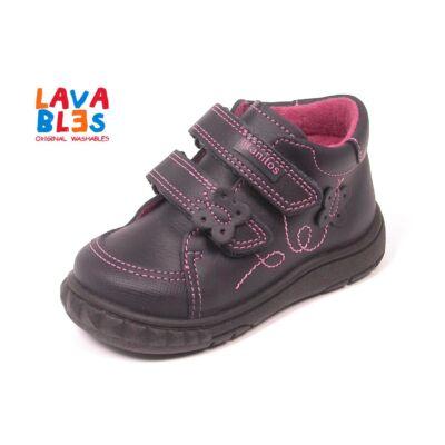 Titanitos lány cipő - T300J66001 MARINO