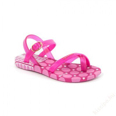 Ipanema Fashion SD III Kids - 81715-22521 PINK