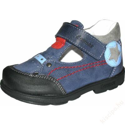 Szamos  szupinált felvezetőpántos cipő - 3140-21709